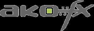akoFX Veranstaltungstechnik