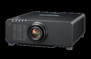 Link zur Seite Videotechnik
