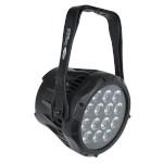 LED Scheinwerfer Outdoor mieten