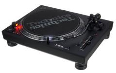DJ Turntables mieten