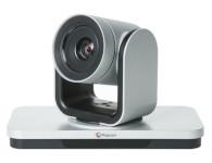 Videokonferenz mieten