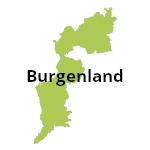 Veranstaltungstechnik Burgenland