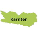 Veranstaltungstechnik Kärnten