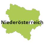 Veranstaltungstechnik Niederösterreich