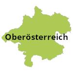 Veranstaltungstechnik Oberösterreich