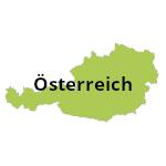 Veranstaltungstechnik Österreich