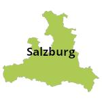 Veranstaltungstechnik Salzburg
