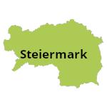 Veranstaltungstechnik Steiermark
