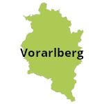 Veranstaltungstechnik Vorarlberg