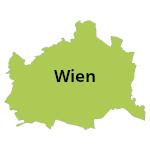 Veranstaltungstechnik Wien